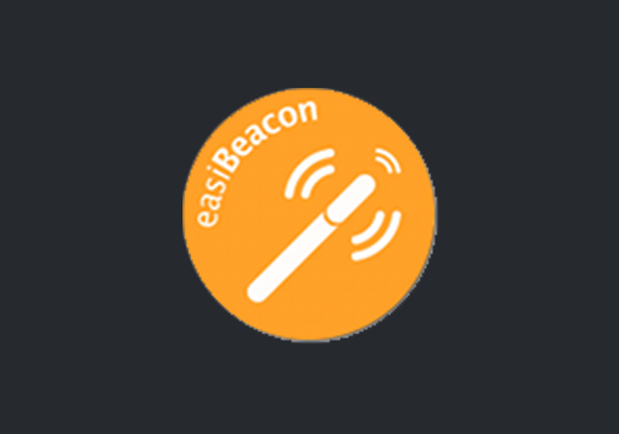 Platform for companies to manage their beacons and link them to different promotions.